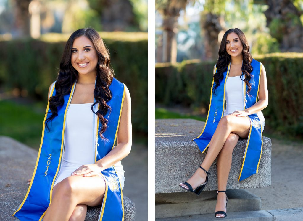 San Jose photographer, sjsu senior portraits, san jose state university grad, college grad photos, sjsu graduation photos, sac state photographer, sacramento state university photographer, sac state senior portraits