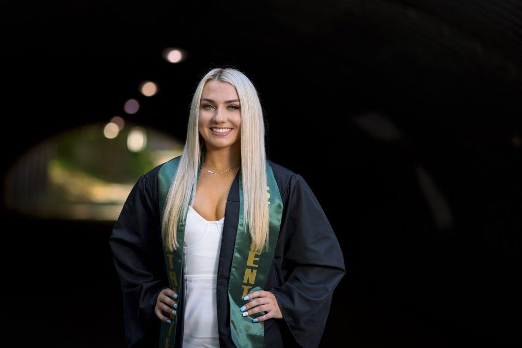 Sac State Graduation Photos